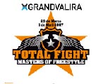 Total Fight Masters of Freestyle 09