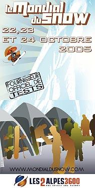 test centers