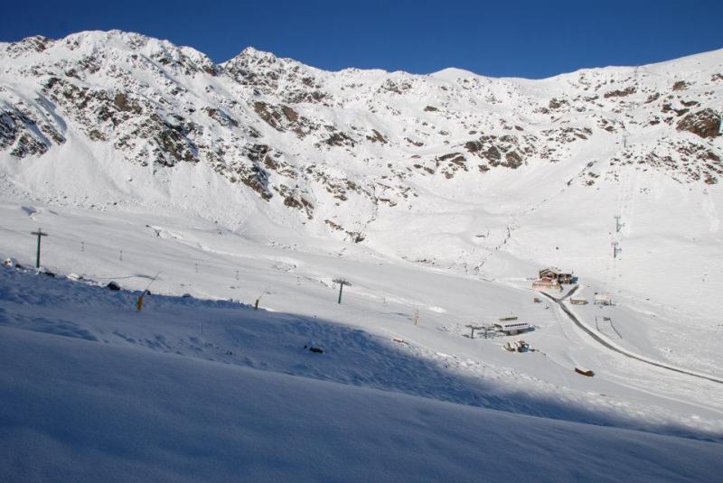 Vallnord iniciará la temporada el 3 de diciembre