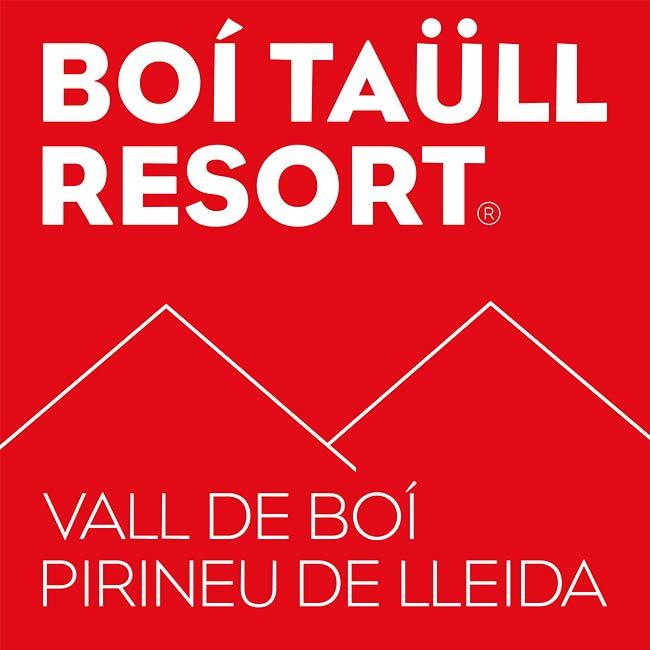 Vídeo Boí Taüll Resort