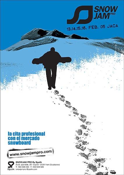 SnowJam 05