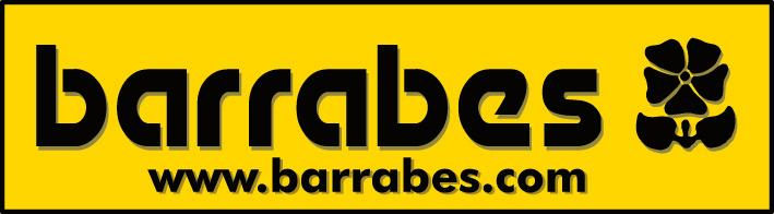 Nueva tienda Barrabes en Barcelona