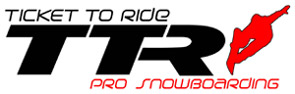 ¿ Qué es el TTR ?