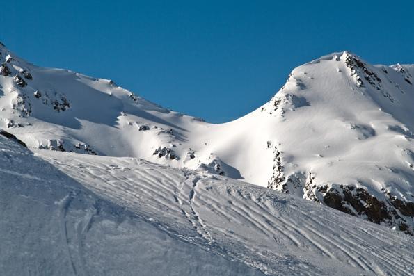 Comienza la temporada en Vallnord el sábado 1 de Diciembre