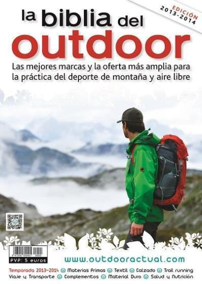 biblia outdoor