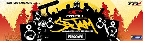 SB-Jam '05