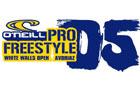 O'Neill Pro Freestyle