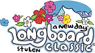 Longboard Classic '05