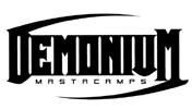 Demonium masta camps