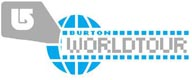 Burton World Tour 05