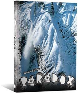 Paradox de Standard Films