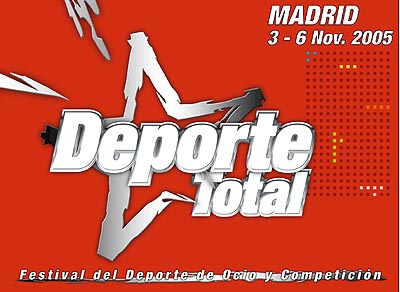 I Rail Contest Comunidad de Madrid