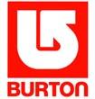 Burton lanza la primera línea de ropa primavera/verano para hombre