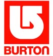 Burton Life