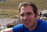 Ascensión al  Pic de la Dona, 2.705 m (03/07/2005)