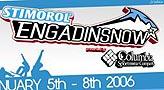 Engadinsnow 2006