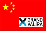 El equipo chino de snowboard entrena en Grandvalira