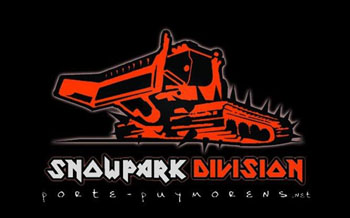 snowparkdivision