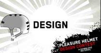 TSG te ofrece la oportunidad de diseñar uno de sus cascos
