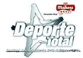 Deporte Total 2006