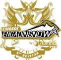 Engandinsow 2007