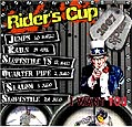 Rider's Cup