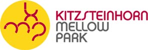 Kitzsteinhorn Mellow Park