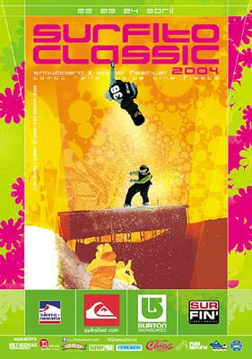 Surfito Classic 04