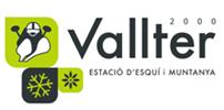 Novedades Vallter 08/09
