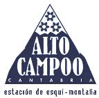 Alto Campoo abre sus instalaciones el domingo 2 de Noviembre