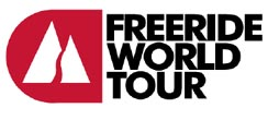 Freeride World Tour 2009