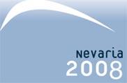Nevaria 2008