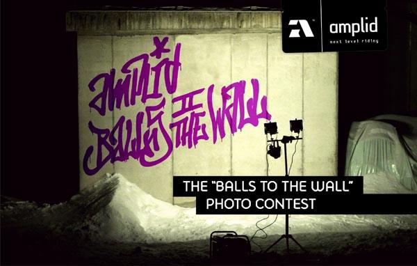 Amplid organiza un concurso fotográfico